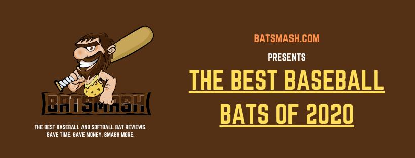 Best Wood Baseball Bats - cover