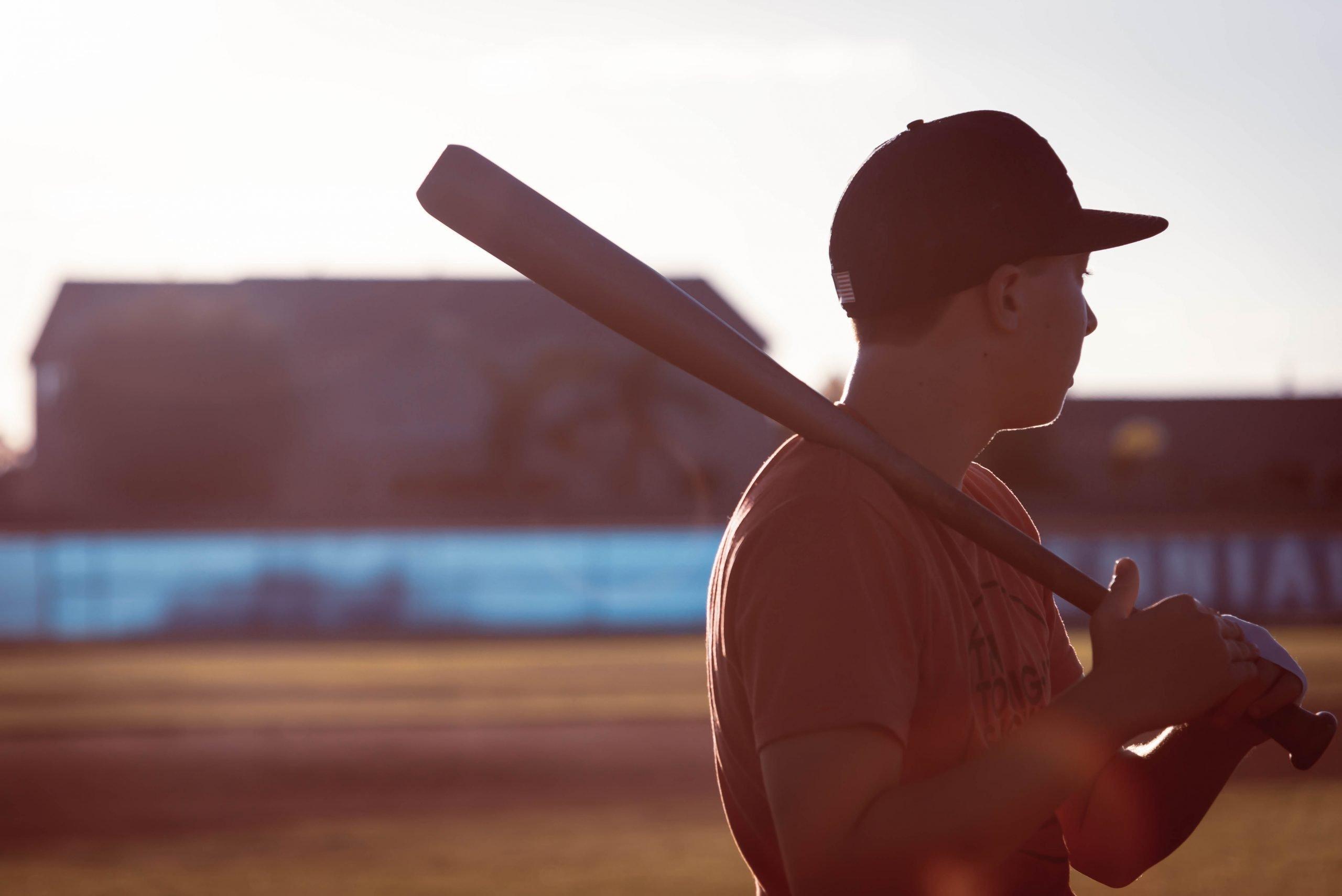 Best Easton Wood Bats [2020 Reviews] - BatSmash.com.com
